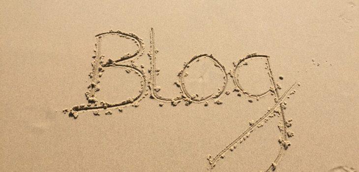 blog d'ajem consultants