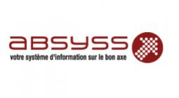 logo absyss