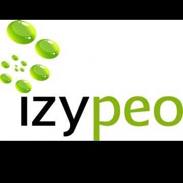 logo izypeo 2