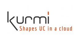 logo kurmi software