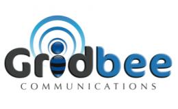 gridbee logo