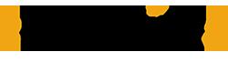 emarketing-logo-2015