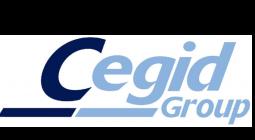 logo_cegid