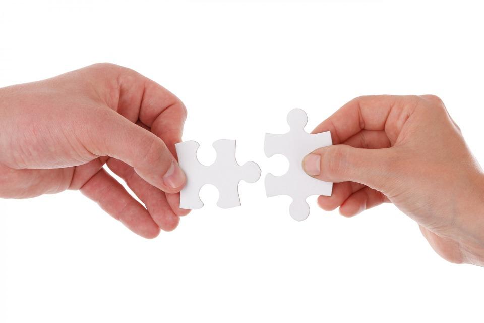 formation développer la coopération entre le marketing et les ventes