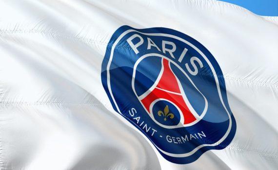 5 leçons de management à tirer du match PSG Réal madrid