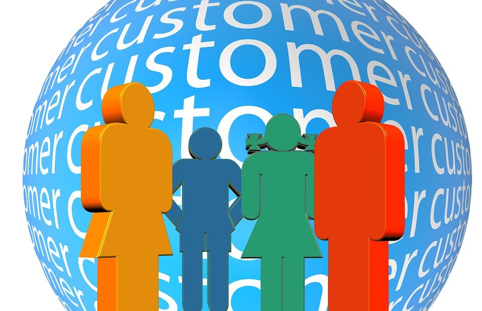 formation enjeux de la relation client