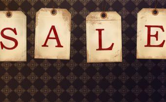 outils d'aide à la vente choisir