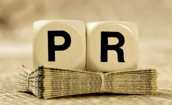 relations presse BtoB