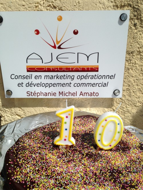 IMG_377210 ans AJEM CONSULTANTS