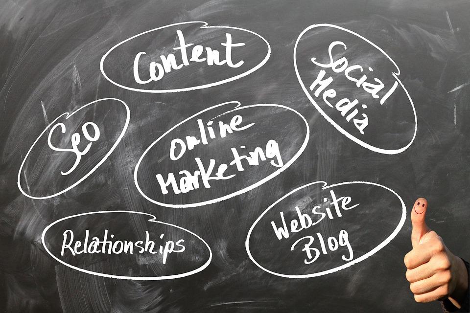 exemples de génération de contenu