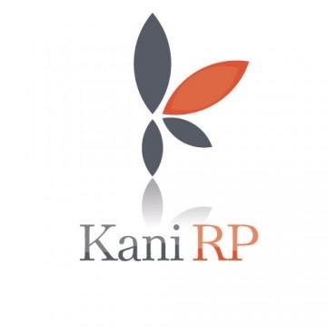 logo Kani-RP