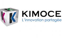 logo kimoce livre blanc