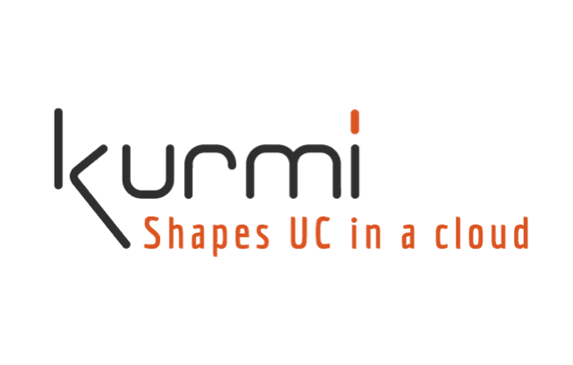 logo kurmi software