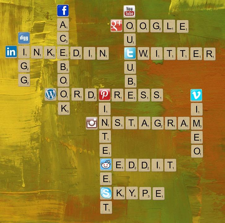 stratégie de génération de contenu