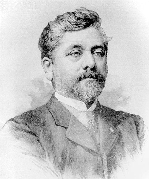 dirigeants: outil marketing Gustave_Eiffel